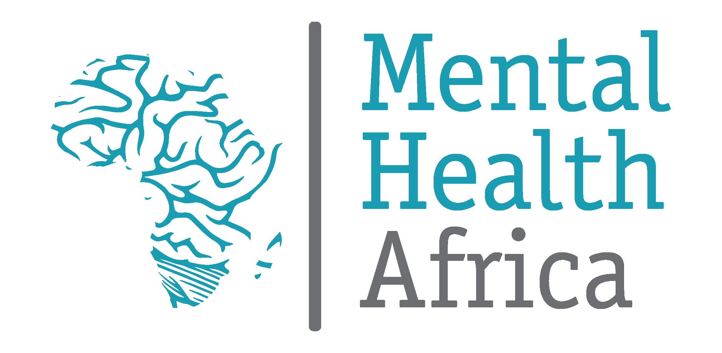 Mental Health Africa